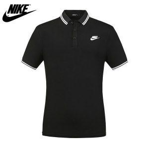 703172dca04b4976 300x300 - NIKE 休閒運動訓練短袖T恤 POLO衫