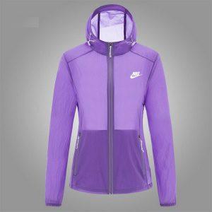 71810abda8547a6d 300x300 - Nike 女夏季面板衣超薄透氣男士防晒服外套戶外釣魚面板風衣