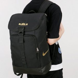 736f0832360f9842 300x300 - Nike 雙肩包 NBA球星 詹姆斯大容量揹包 旅行包 健身包 NK-0921 黑色