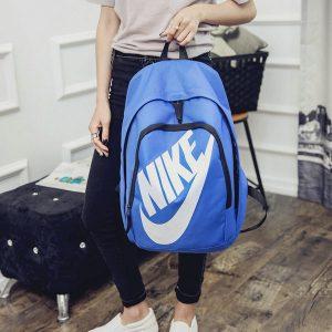 743ceb10800ff275 300x300 - Nike 雙肩包 男女揹包 休閒運動旅行包 學生書包 電腦包NK-0809-2 藍白