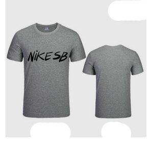 74beb333fcd0851a 300x300 - NIKE 跑步 短袖t恤 情侶款 圓領 莫代爾棉 打底衫 修身 簡約 上衣服