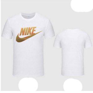 75103d2a40e3dc6e 300x300 - NIKE 跑步 短袖t恤 情侶款 圓領 莫代爾棉 打底衫 修身 簡約 上衣服