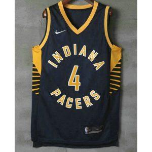 75289fded4995f81 300x300 - Nike NBA球衣 步行者 深藍