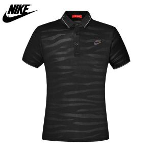 75dddcce6bc637ec 300x300 - NIKE 休閒運動訓練短袖T恤 POLO衫