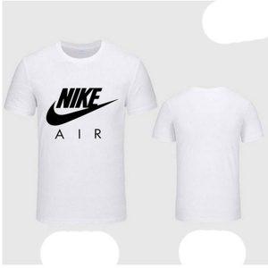 76db2dffcd33094c 300x300 - NIKE 跑步 短袖t恤 情侶款 圓領 莫代爾棉 打底衫 修身 簡約 上衣服