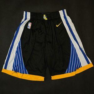7752421586ef8bfb 300x300 - Nike NBA球衣 球褲騎士 黑 紅 白