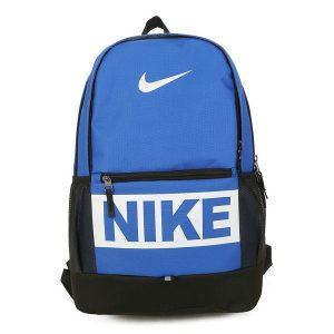 79c695cd8100ae35 300x300 - NIKE BRASILIA BA5329 雙肩包 雙肩包 潮流 藍色
