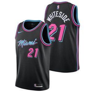 7a566e3141e2c682 300x300 - Nike NBA球衣 熱火21城市版