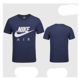 7af943ab2d5af067 300x300 - NIKE 跑步 短袖t恤 情侶款 圓領 莫代爾棉 打底衫 修身 簡約 上衣服