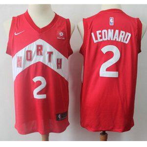 7bd706c4651c1302 300x300 - Nike NBA球衣 猴爺聯名款公牛23紅