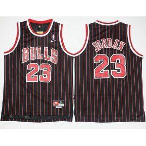 7c2a891a682e05db 300x300 - Nike NBA球衣 公牛23 S-XXL