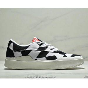 7c864803b5dece52 300x300 - NIKE Jordan Westbrook 0.3 威少簽名款 滑板鞋 男款 黑白