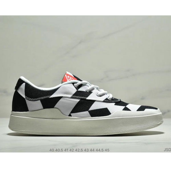 NIKE Jordan Westbrook 0.3 威少簽名款 滑板鞋 男款 黑白