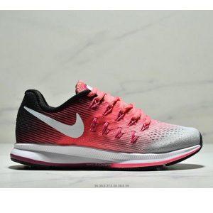 7cdde37d3acb3d5a 300x300 - Wmns Nike Air Zoom Pegasus 33登月系列 透氣網面夏季清涼休閒慢跑鞋 女鞋 紅黑白