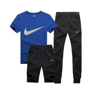 7d2263e00ec244d2 300x300 - NIKE 情侣款 跑步 健身服 運動 三件套裝