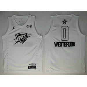 806e5535fb523bc8 300x300 - Nike NBA球衣 全明星 白色