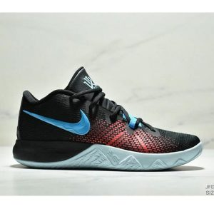 824cb26f778e7906 300x300 - Nike KYRIE FLYTRAP II EP男子籃球鞋 戰靴 男款 黑紅藍