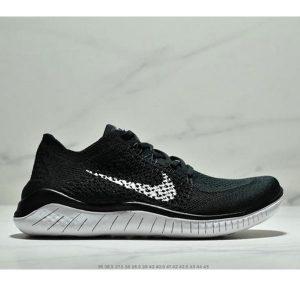 83937f67cc8180d2 300x300 - Nike Free Rn Flyknit 赤足飛線編織運動跑步鞋休閒鞋 情侶款 黑白