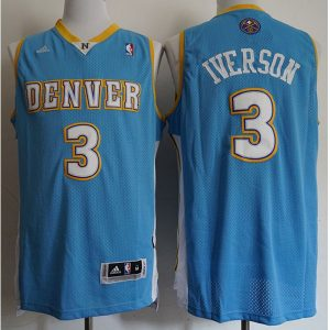 842a6be4b6d5a227 300x300 - Nike NBA球衣 公牛3 藍色