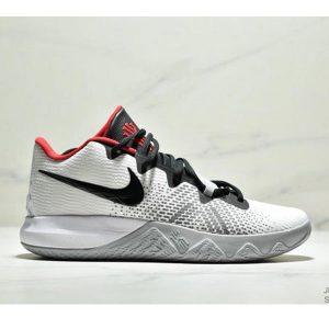 874070960ee2f11f 300x300 - Nike KYRIE FLYTRAP II EP男子籃球鞋 戰靴 男款 白灰黑紅