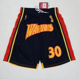 88ed3e33f208728f 300x300 - Nike NBA球衣 球褲勇士冠軍版