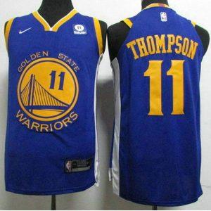 89b0db85c7a5f48c 300x300 - Nike NBA球衣 勇士新款 彩藍