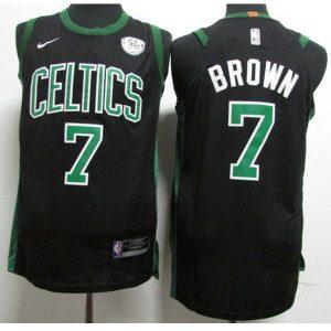 8a44afce6ab41793 300x300 - Nike NBA球衣 凱爾特人 7號 海沃德 黑色