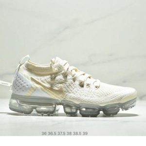8deff1d1eaa78293 300x300 - Nike Air Vapromax Flyknit 2.0 二代大氣墊 女鞋 如圖