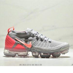 8e26e92c3c826bf7 300x300 - Nike Air Vapromax Flyknit 2.0 二代大氣墊 女鞋 灰粉