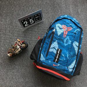 8e3422a00a31c977 300x300 - Nike Kobe科比蛇紋系列 超大容量籃球訓練運動揹包 如圖