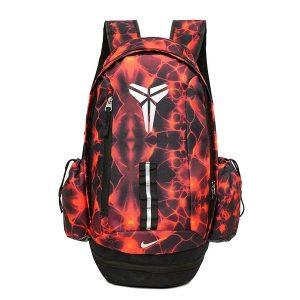 8e740cc729bc3e6f 300x300 - Nike 科比閃電版 科比 籃球包 大容量 雙肩包 KOBE運動包 健身包 鞋袋包 旅行包 紅色