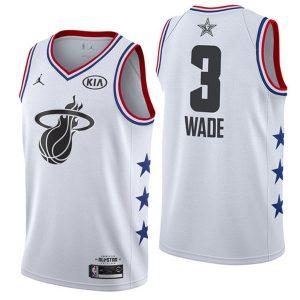 8e760e5b9e3e4b3e 300x300 - Nike NBA球衣 全明星猛龍3白