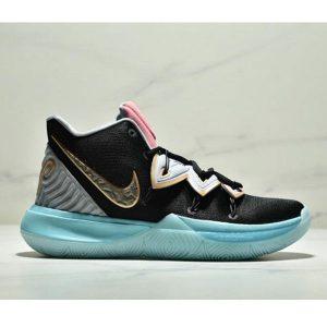 8e8e49178b2d91ff 300x300 - Nike KYRIE 5 EP 艾文5代 內建氣墊 實戰籃球鞋 男鞋 黑白粉