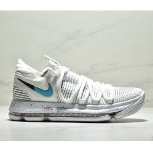 8f793d1cce5770fa 300x300 - NIKE ZOOM KD10 EP男子杜蘭特10 氣墊緩震實戰籃球鞋 男款 白藍