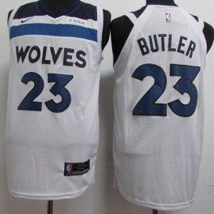 90d72b182915562c 300x300 - Nike NBA球衣 森林狼