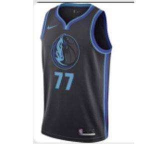 944b89a259ce6751 300x300 - Nike NBA球衣 小牛77城市版深藍