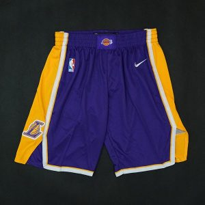 972458fd14dd6c77 300x300 - Nike NBA球衣 球褲 湖人隊