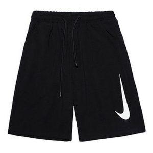 99d6cfa2f73a44c1 300x300 - NIKE 春秋季 運動褲 針織 休閒 短褲