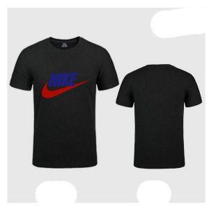 99f1b75e6a8e3a92 300x300 - NIKE 跑步 短袖t恤 情侶款 圓領 莫代爾棉 打底衫 修身 簡約 上衣服