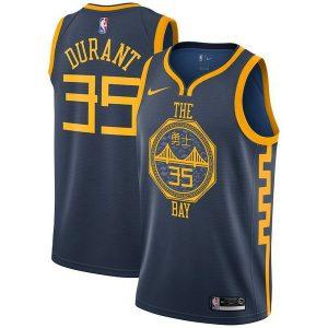 9ac9483c8ddbd9ef 300x300 - Nike NBA球衣 勇士35城市版