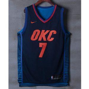 9b065f6435386664 300x300 - Nike NBA球衣 雷霆