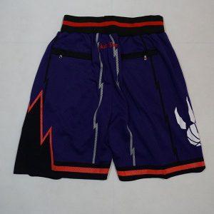 9b1be32fd4d57822 300x300 - Nike NBA球衣 球褲 猛龍復古紫