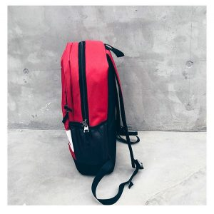 9bd9152df3f1098c 300x300 - NIKE BRASILIA BA5329 雙肩包  潮流 紅色