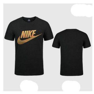 9d3a7d4544d9a0d5 300x300 - NIKE 跑步 短袖t恤 情侶款 圓領 莫代爾棉 打底衫 修身 簡約 上衣服