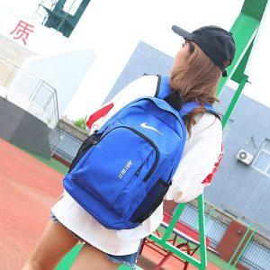 9e9ccf8519cd697c 300x300 - Nike Just Do It 雙肩包 學生書包 休閒揹包 NK-0090 彩藍