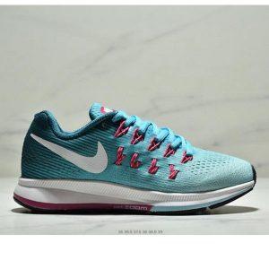 9eb323f8c06028a2 300x300 - Wmns Nike Air Zoom Pegasus 33登月系列 透氣網面夏季清涼休閒慢跑鞋 女鞋 湖藍桃紅白
