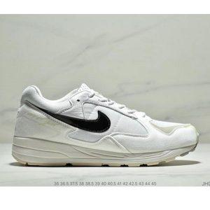 9efb384c25e7db39 300x300 - 恐惧上帝再度FOG联名Fear of God x Nike Air Skylon 2 情侶款 白黑