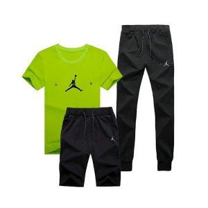 9f0846554faf90be 300x300 - NIKE 情侶款 跑步 健身服 運動 三件套裝