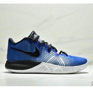 9f15e000206d3c53 300x300 - Nike KYRIE FLYTRAP II EP男子籃球鞋 戰靴 男款 寶藍白黑