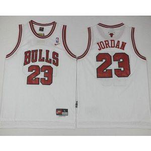 a0c6557518fa7fba 300x300 - Nike NBA球衣 公牛23 白色
